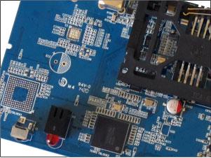 PX-W3U3 Part.14 【W3U2・S3U2・S3U】 [転載禁止]©2ch.net ->画像>13枚